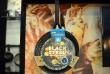 BK Cookware Black Steel