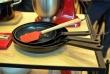 Kitchen Aid сковороды