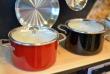 Kitchen Aid эмаль
