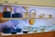 Новомосковская посуда: актуальные цвета