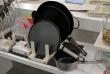 Tescoma сковороды