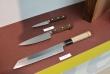 Trends: ножи