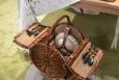 Alessi набор для пикника