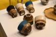 Jewel Japan керамика