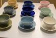Jewel Japan чашки