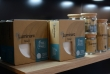 Luminarc эко-упаковка