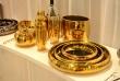 Sambonet Gold