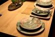 "Seltmann ""COUP Fine Dining"""