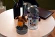 Asobu Dog Bowl Bottle Lite