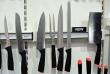 Brund: ножи