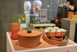 Jansen+Co: керамическая посуда
