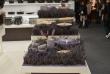 Le Creuset:  Lavender