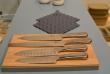 Rig Tig: ножи