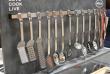 Rosle: кухонные принадлежности