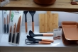 Salter: кухонные принадлежнсоти