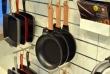 Staub: Culinary Collection