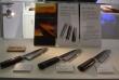 Tojiro: semi-custom knives