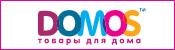 frmwrk_domos_logo.jpg
