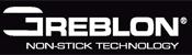 frmwrk_greblon_logo.jpg