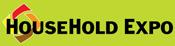 frmwrk_hhexpo_spr18_logo.jpg
