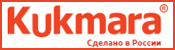 frmwrk_kukmara_logo1.jpg