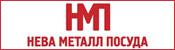 frmwrk_nmp_logo.jpg