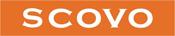 frmwrk_scovo_logo.jpg