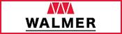 frmwrk_walmer_logo1.jpg