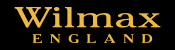 frmwrk_wilmax_logo1.jpg
