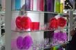 DecorStyleGlass цветное стекло