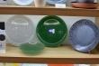Luminarc тарелки
