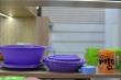 Martika столовая посуда