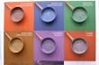 Pfluon цветовые тренды